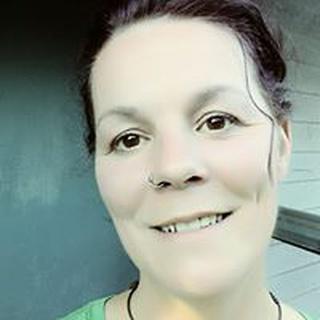 Christy C. profile image