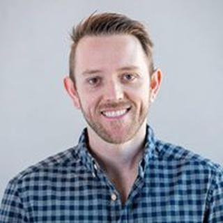 William P. profile image