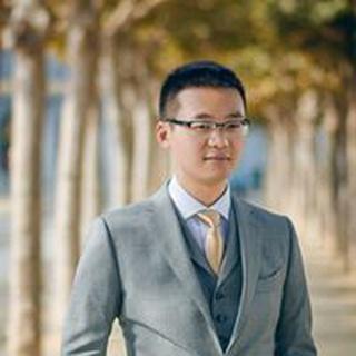 Ang L. profile image