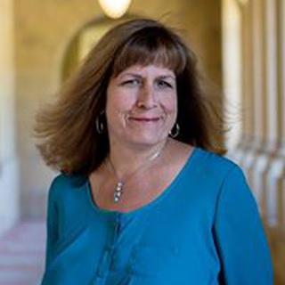 Cathy A. profile image