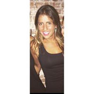 Dafna L. profile image