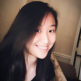 Renee Y. profile image