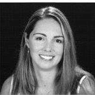 Stefanie A. profile image
