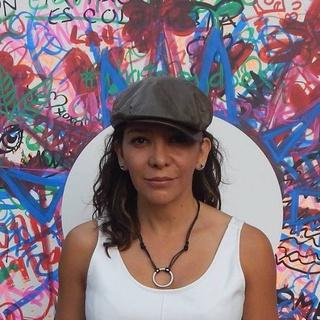 Patricia B. profile image