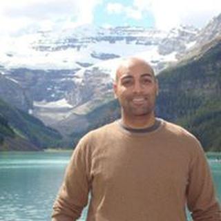 Faheem N. profile image
