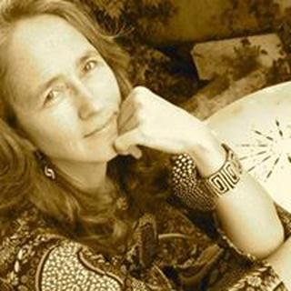 Jennifer Nori A. profile image