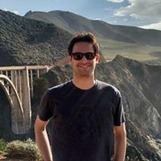 Andrew R. profile image