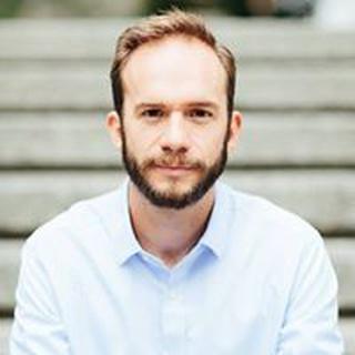 Jacob C. profile image