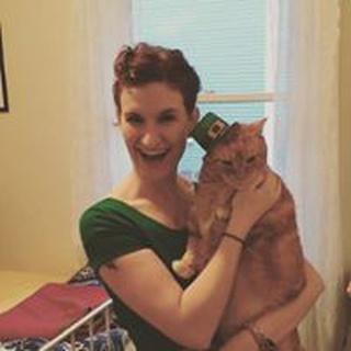 Katie O. profile image