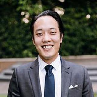Timothy L. profile image