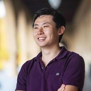 John L. profile image