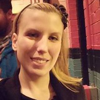Lauren M. profile image
