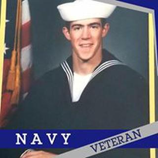Troy D. profile image