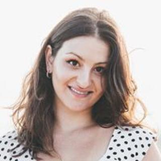 Jessica S. profile image