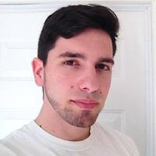 Elliot B. profile image