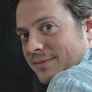 Francis D. profile image