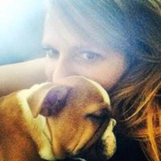 Kelley A. profile image
