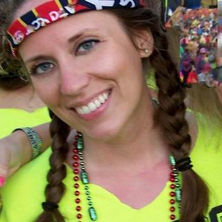 Sheena W. profile image