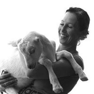 Deborah B. profile image