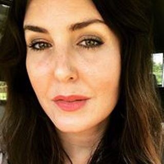 Sara A. profile image