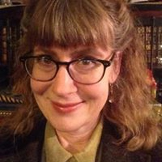 Gina W. profile image