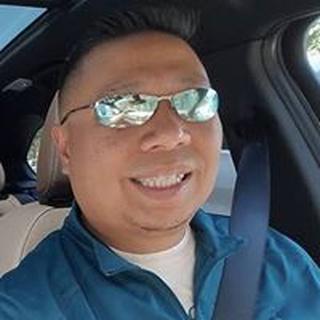 Ben D. profile image
