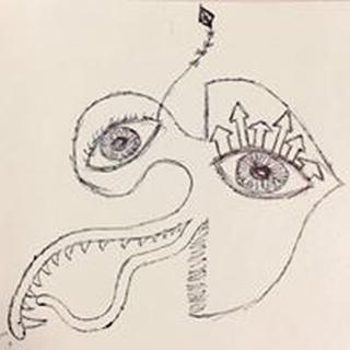 Jason S. profile image