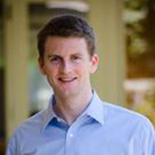 Sean M. profile image