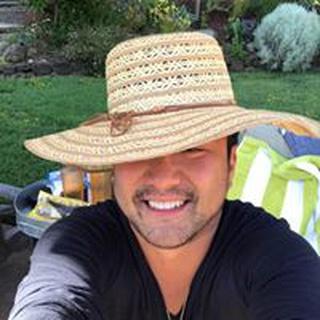 Paul L. profile image