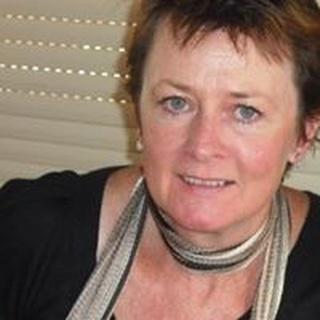 Susan S. profile image