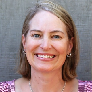 Jenn K. profile image