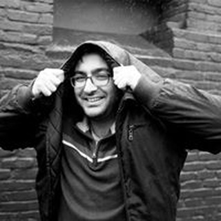 Burkay G. profile image