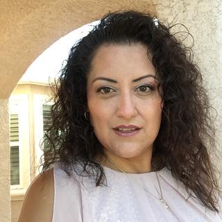Diana A. profile image