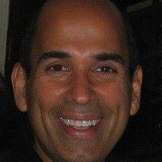 Rafael H. profile image