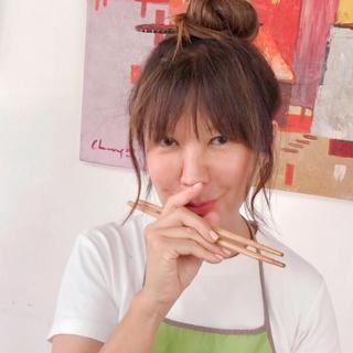 Mimi L. profile image
