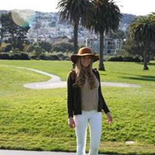 Brittany R. profile image