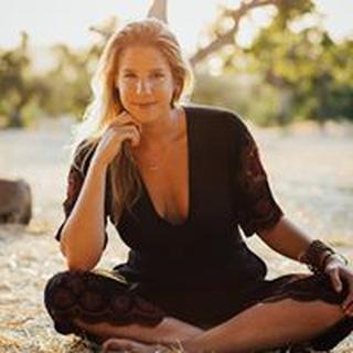 Hannah V. profile image