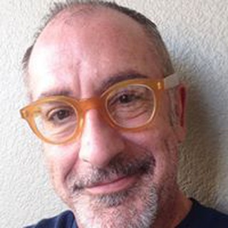 Bob D. profile image