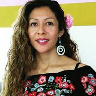 Alicia C. profile image