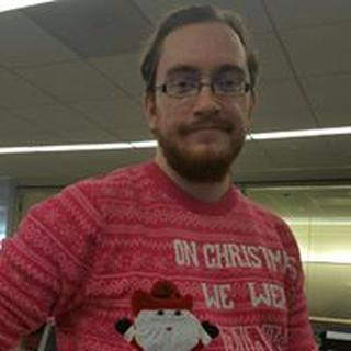 Bryan H. profile image
