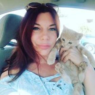 Katelyn M. profile image
