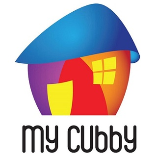 My Cubby A. profile image