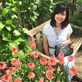 Weng C. profile image