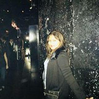 Madhavi Anita C. profile image