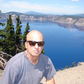 Fred P. profile image