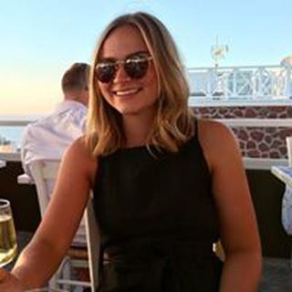 Allie H. profile image