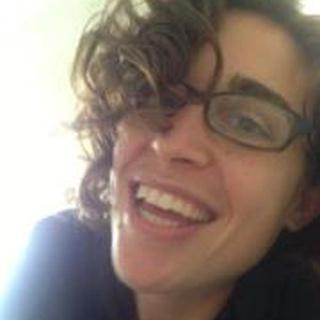 Giovanna T. profile image