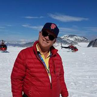 Barry C. profile image