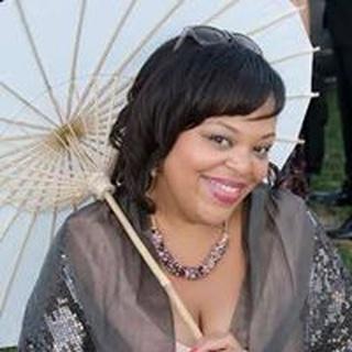 Keisha A. profile image
