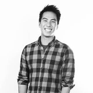 Patrick L. profile image